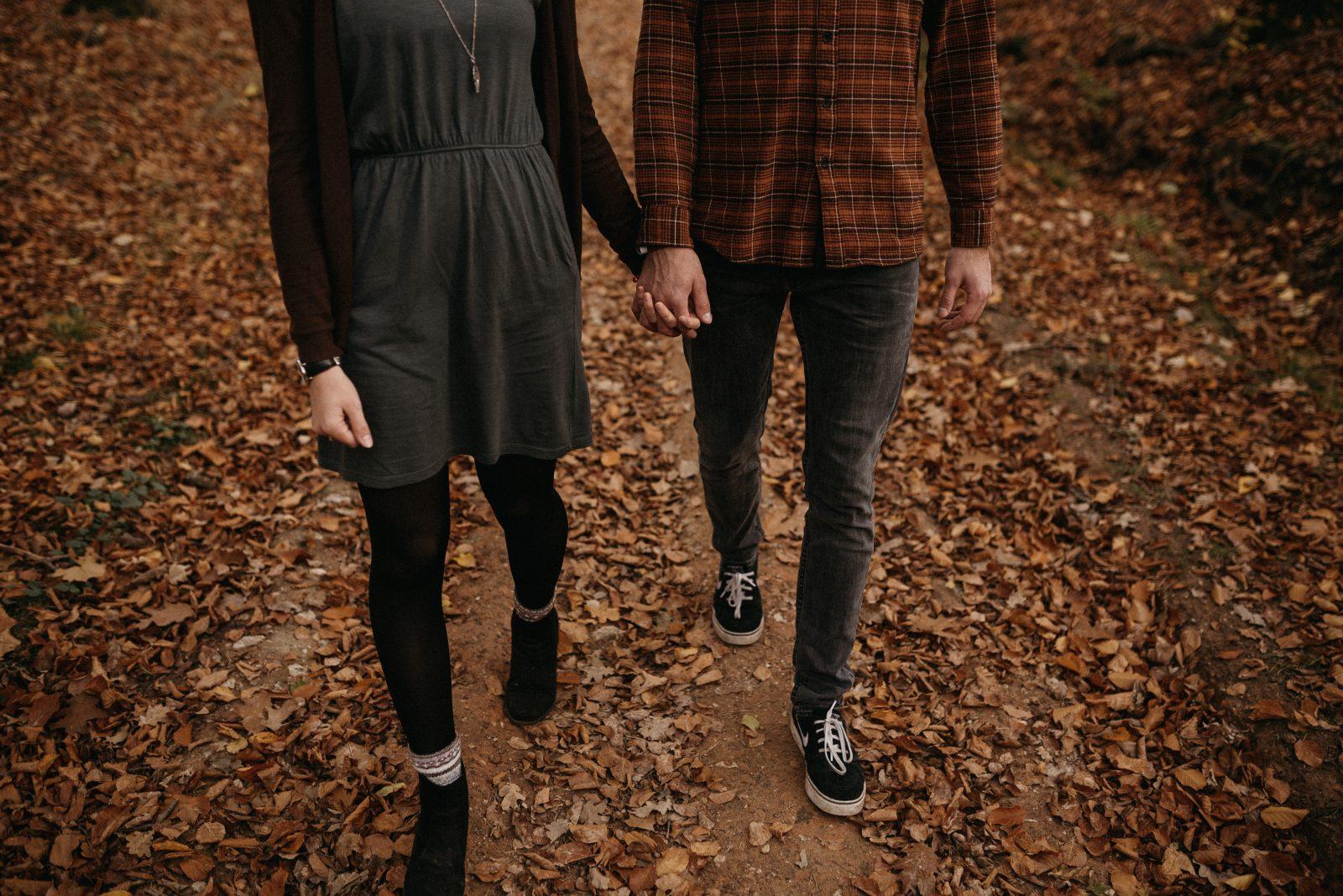 Lisa & Daniel-26